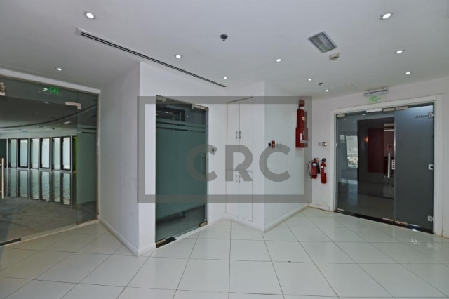 office for sale in barsha heights (tecom), i rise | 7