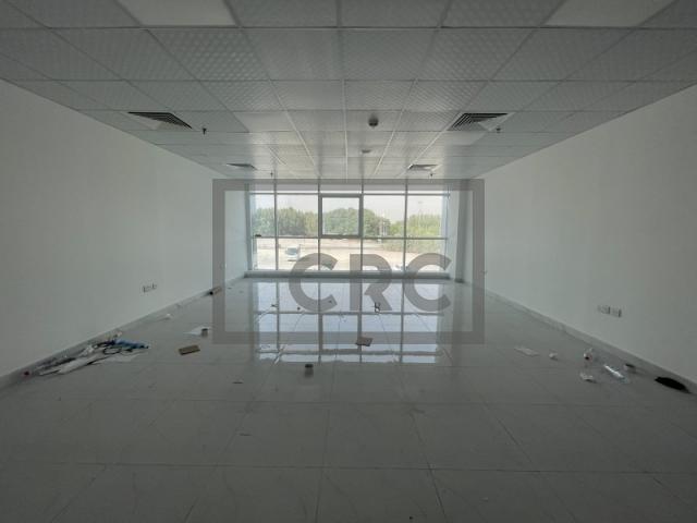 office for sale in arjan, diamond business center | 12