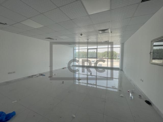 office for sale in arjan, diamond business center | 8
