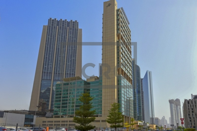 retail for sale in difc, liberty house | 9