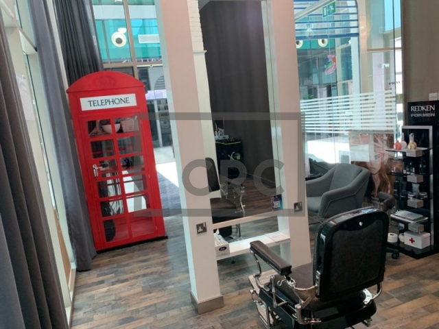 retail for sale in difc, liberty house | 2