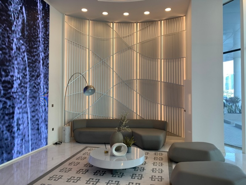 1 Bedroom Apartment For Sale in  The Pad,  Business Bay | 16