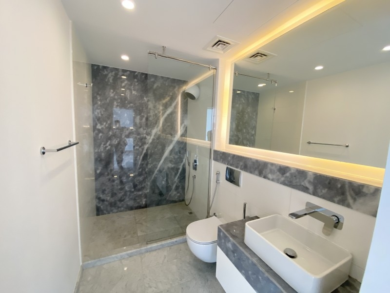 1 Bedroom Apartment For Sale in  The Pad,  Business Bay | 6