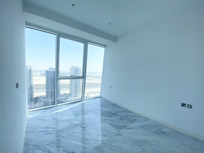 1 Bedroom Apartment For Sale in  The Pad,  Business Bay | 5
