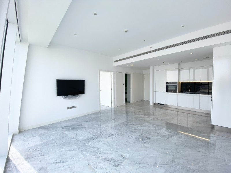 1 Bedroom Apartment For Sale in  The Pad,  Business Bay | 1