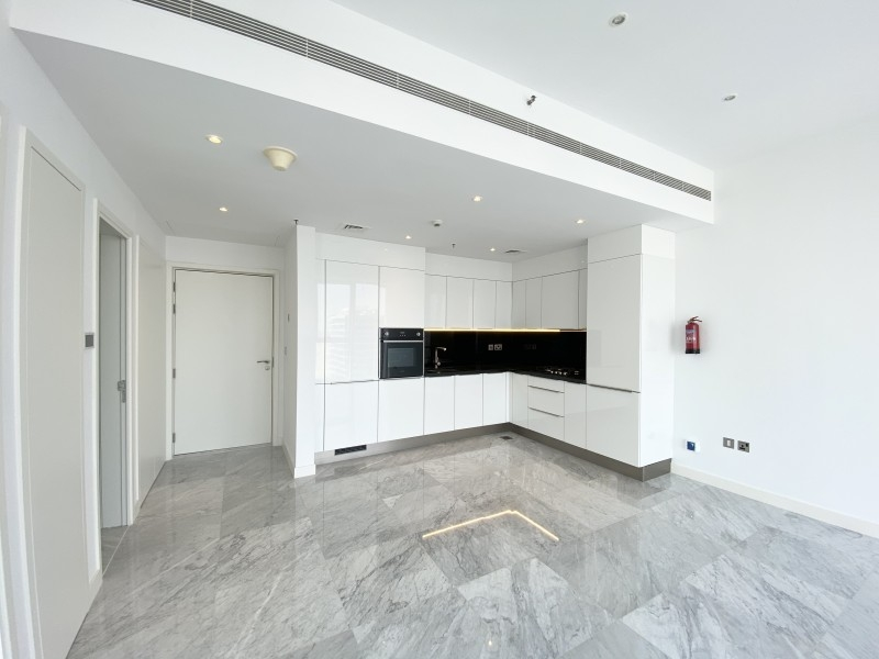 1 Bedroom Apartment For Sale in  The Pad,  Business Bay | 2