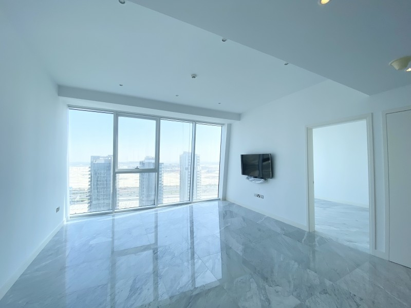 1 Bedroom Apartment For Sale in  The Pad,  Business Bay | 4