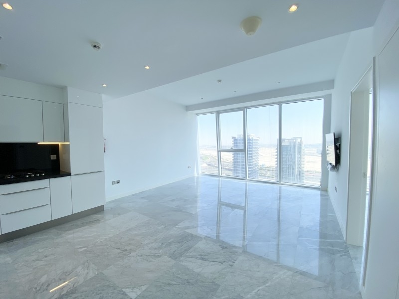 1 Bedroom Apartment For Sale in  The Pad,  Business Bay | 3