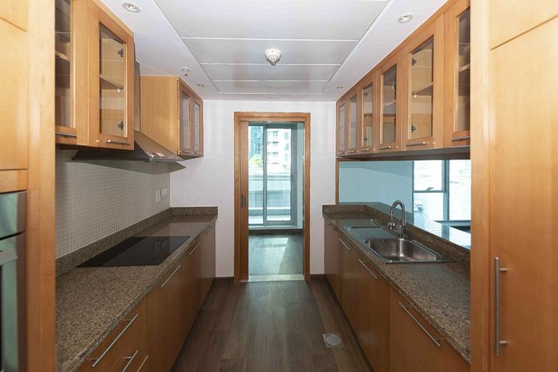 2 Bedroom Apartment For Sale in  Beauport,  Dubai Marina | 4