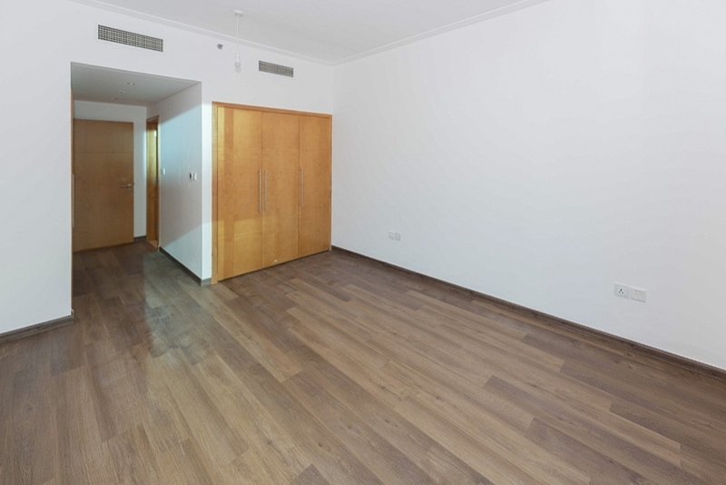 2 Bedroom Apartment For Sale in  Beauport,  Dubai Marina | 7