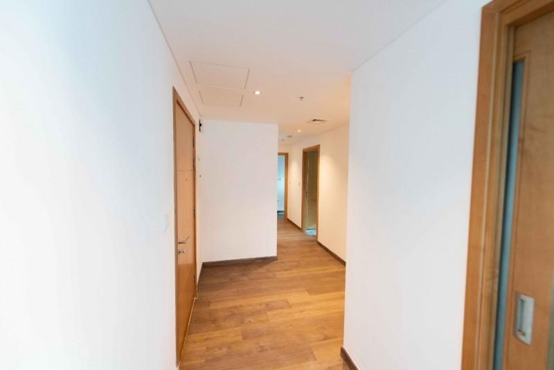 2 Bedroom Apartment For Sale in  Beauport,  Dubai Marina | 11