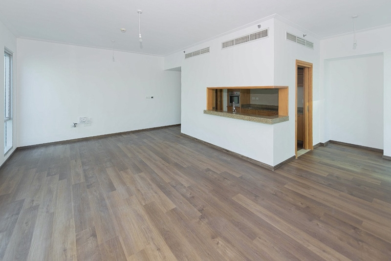 2 Bedroom Apartment For Sale in  Beauport,  Dubai Marina | 2