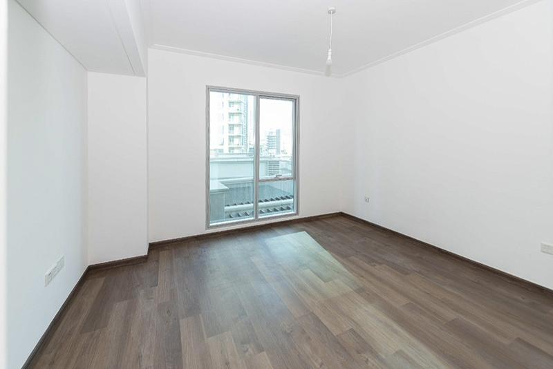 2 Bedroom Apartment For Sale in  Beauport,  Dubai Marina | 6