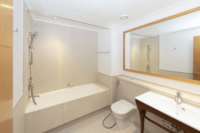 2 Bedroom Apartment For Sale in  Beauport,  Dubai Marina | 8