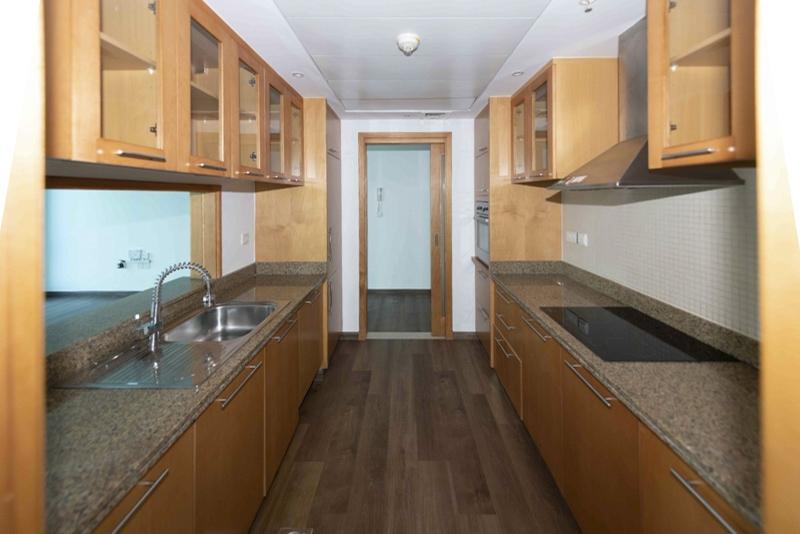 2 Bedroom Apartment For Sale in  Beauport,  Dubai Marina | 5