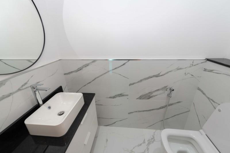 2 Bedroom Apartment For Sale in  Beauport,  Dubai Marina | 10