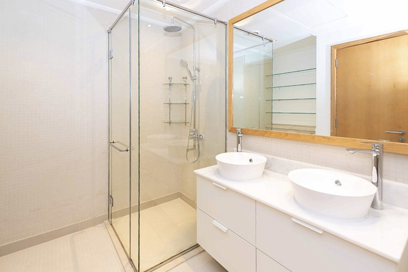 2 Bedroom Apartment For Sale in  Beauport,  Dubai Marina | 9