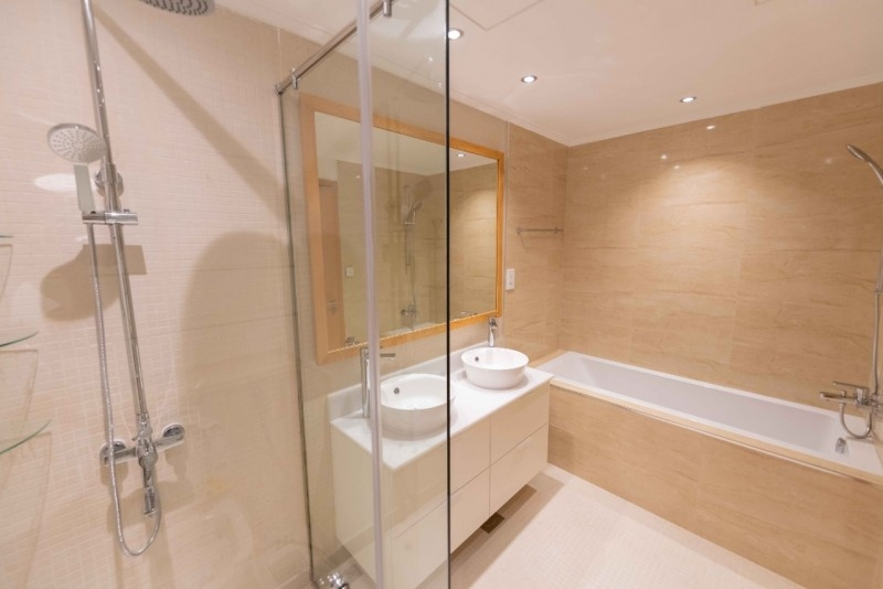 2 Bedroom Apartment For Sale in  Beauport,  Dubai Marina | 12