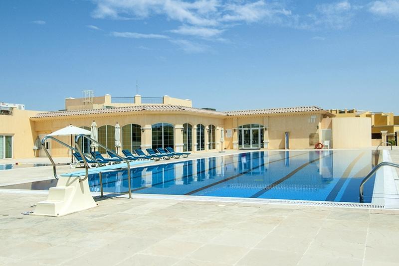 2 Bedroom Townhouse For Sale in  Al Waha Villas,  Dubailand | 10