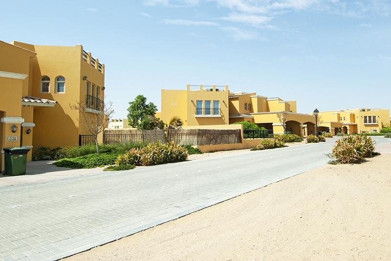 2 Bedroom Townhouse For Sale in  Al Waha Villas,  Dubailand | 16