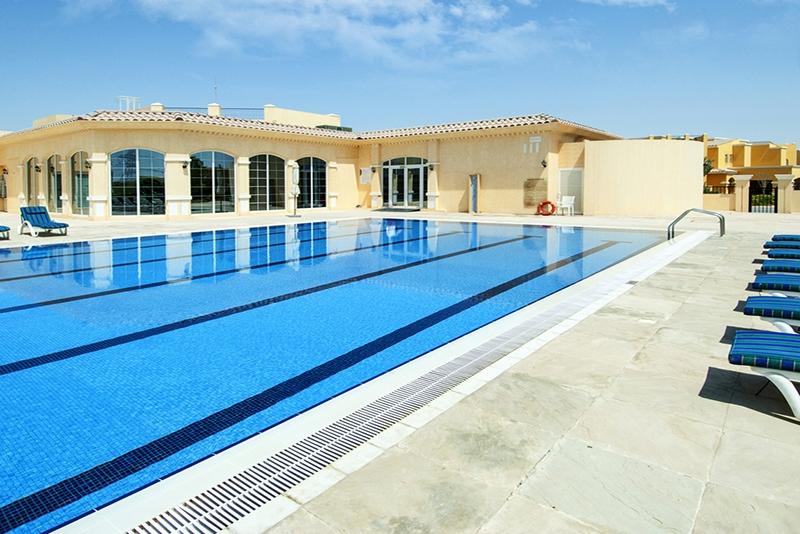 2 Bedroom Townhouse For Sale in  Al Waha Villas,  Dubailand | 18