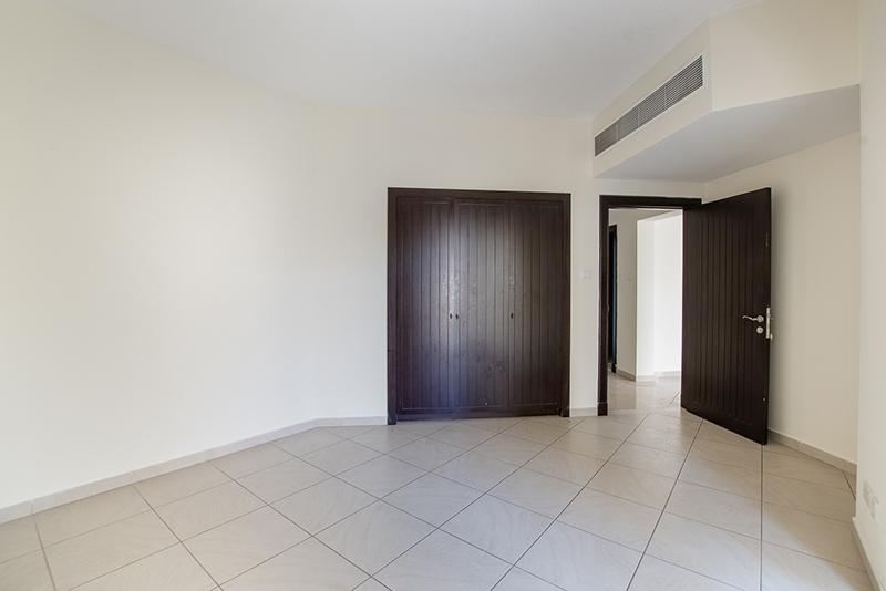 2 Bedroom Townhouse For Sale in  Al Waha Villas,  Dubailand | 4