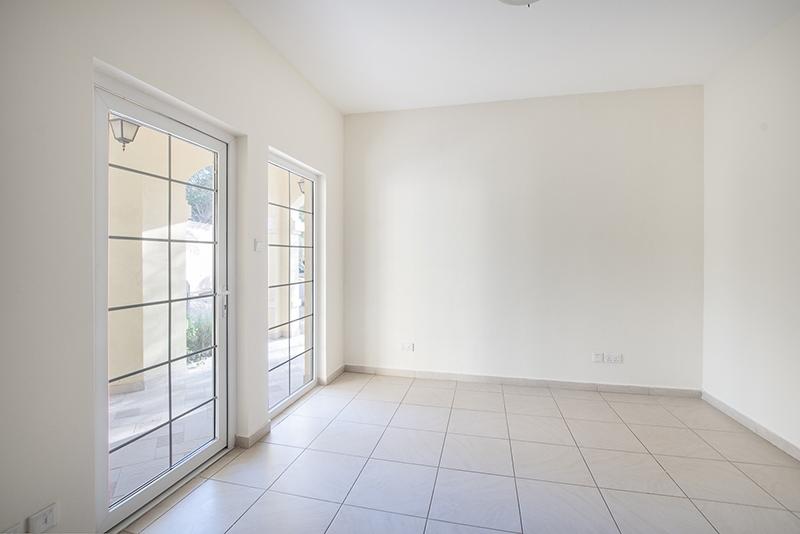 2 Bedroom Townhouse For Sale in  Al Waha Villas,  Dubailand | 3