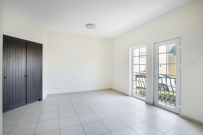 2 Bedroom Townhouse For Sale in  Al Waha Villas,  Dubailand | 2