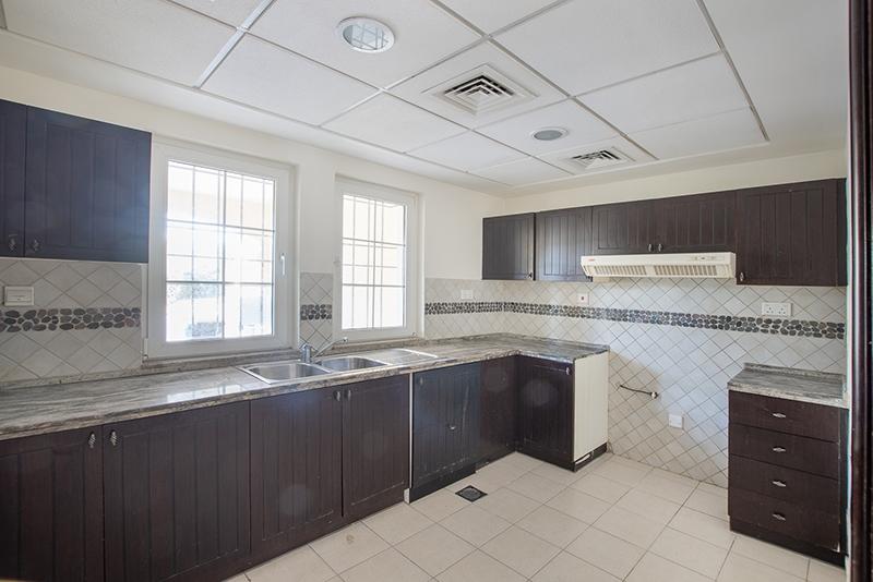 2 Bedroom Townhouse For Sale in  Al Waha Villas,  Dubailand | 1