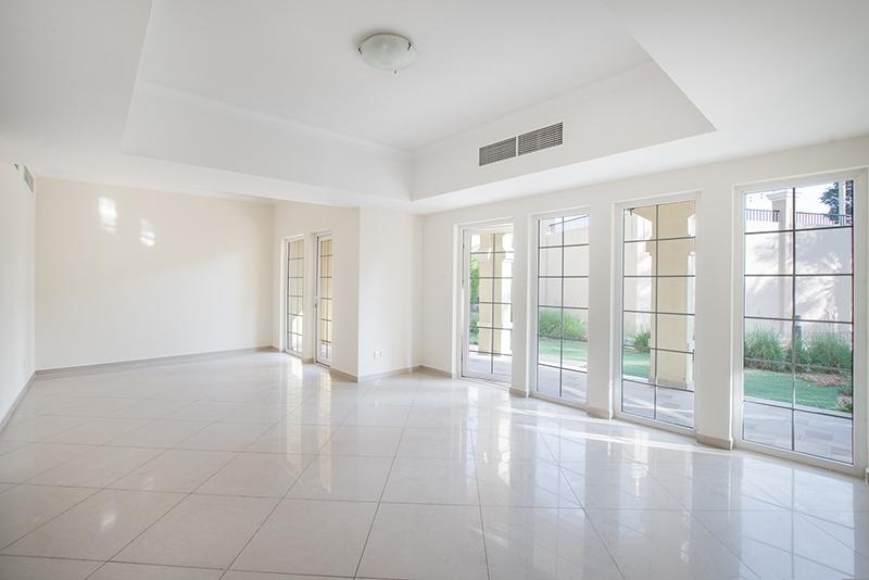 2 Bedroom Townhouse For Sale in  Al Waha Villas,  Dubailand | 5