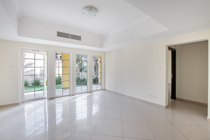 2 Bedroom Townhouse For Sale in  Al Waha Villas,  Dubailand | 0