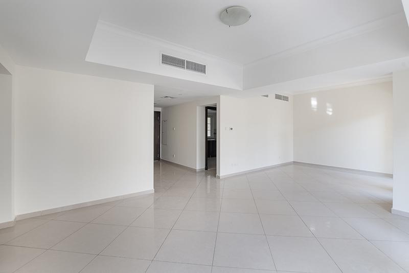2 Bedroom Townhouse For Sale in  Al Waha Villas,  Dubailand | 6