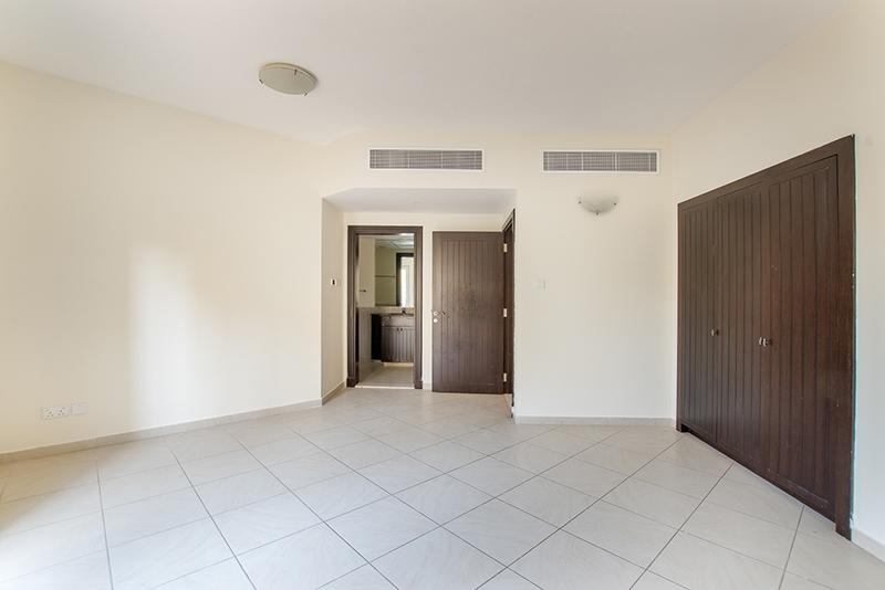 2 Bedroom Townhouse For Sale in  Al Waha Villas,  Dubailand | 7