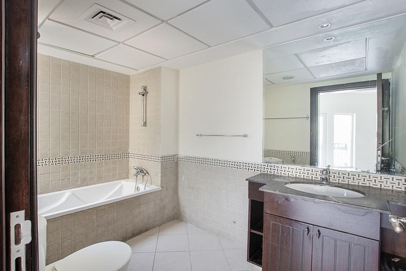 2 Bedroom Townhouse For Sale in  Al Waha Villas,  Dubailand | 8