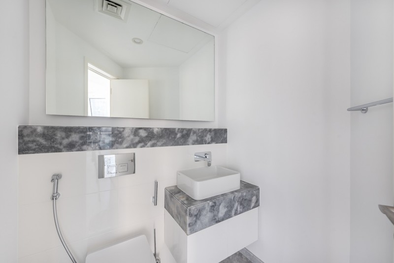 2 Bedroom Apartment For Sale in  The Pad,  Business Bay | 9