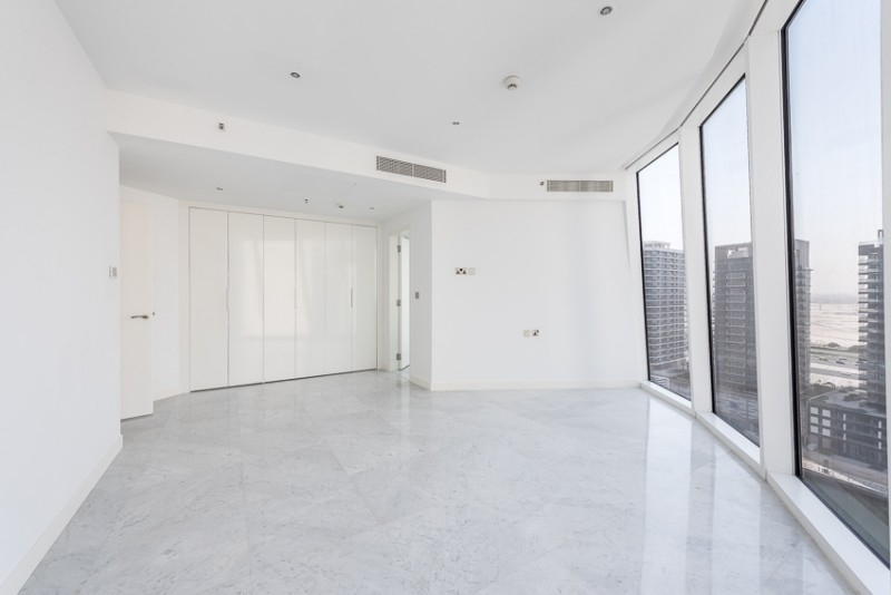 2 Bedroom Apartment For Sale in  The Pad,  Business Bay | 4