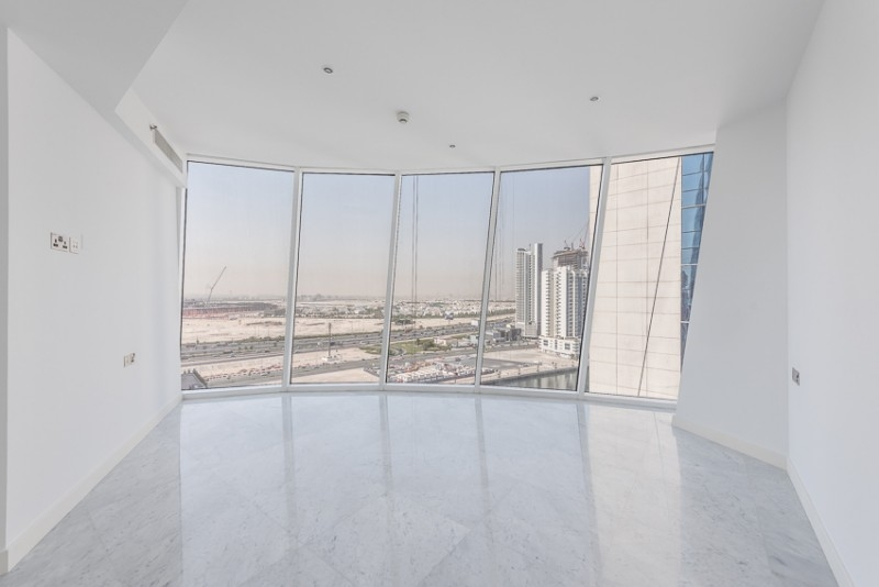 2 Bedroom Apartment For Sale in  The Pad,  Business Bay | 1