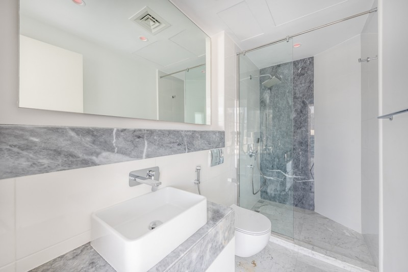 2 Bedroom Apartment For Sale in  The Pad,  Business Bay | 7