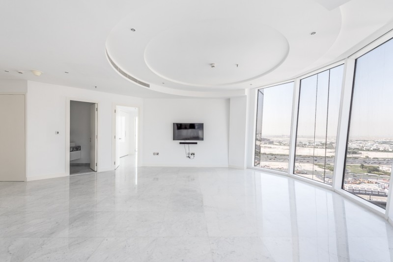 2 Bedroom Apartment For Sale in  The Pad,  Business Bay | 0