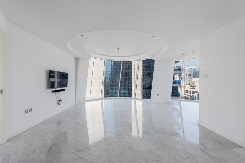 2 Bedroom Apartment For Sale in  The Pad,  Business Bay | 5