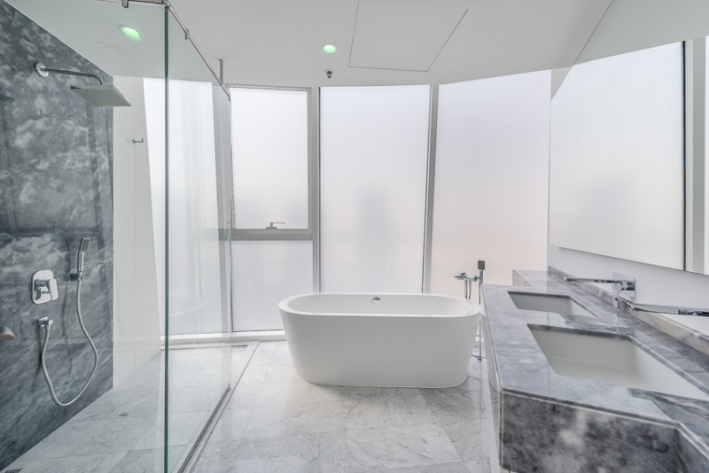 2 Bedroom Apartment For Sale in  The Pad,  Business Bay | 6