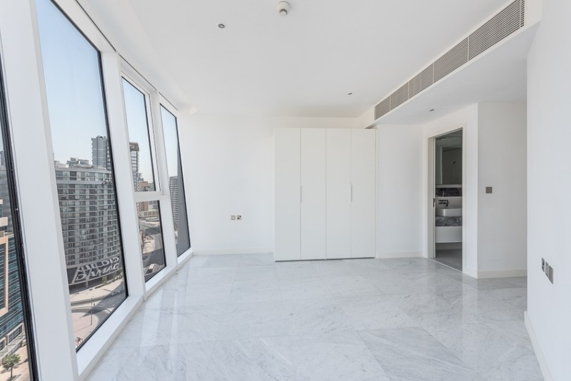 2 Bedroom Apartment For Sale in  The Pad,  Business Bay | 8