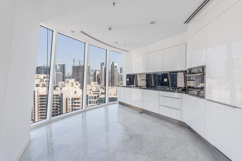 2 Bedroom Apartment For Sale in  The Pad,  Business Bay | 3