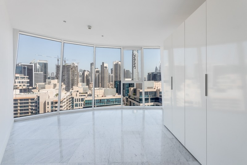2 Bedroom Apartment For Sale in  The Pad,  Business Bay | 2