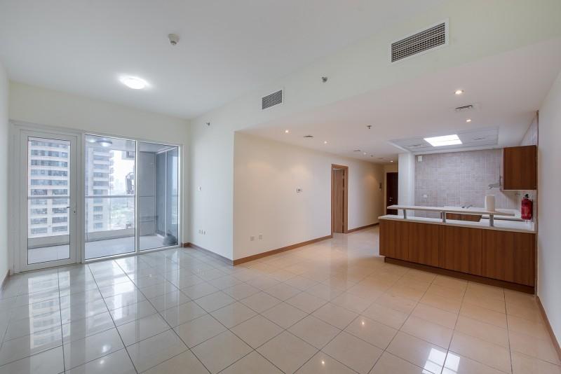 1 Bedroom Apartment For Sale in  Sulafa Tower,  Dubai Marina   0