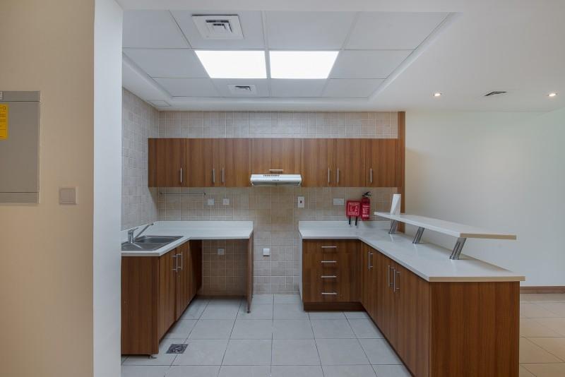 1 Bedroom Apartment For Sale in  Sulafa Tower,  Dubai Marina   5