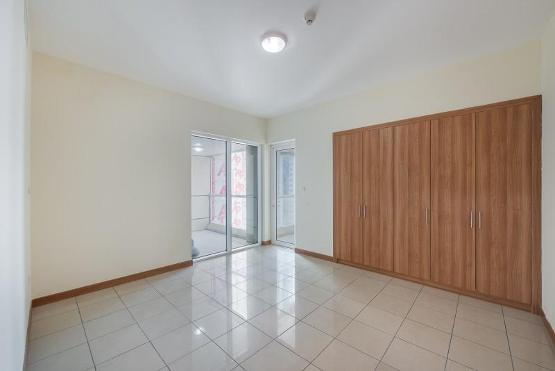 1 Bedroom Apartment For Sale in  Sulafa Tower,  Dubai Marina   2