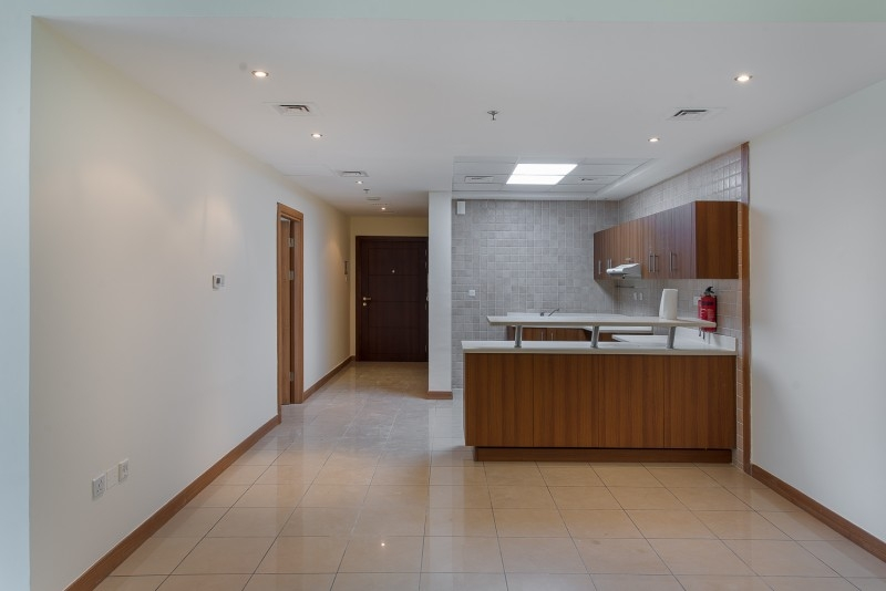 1 Bedroom Apartment For Sale in  Sulafa Tower,  Dubai Marina   3