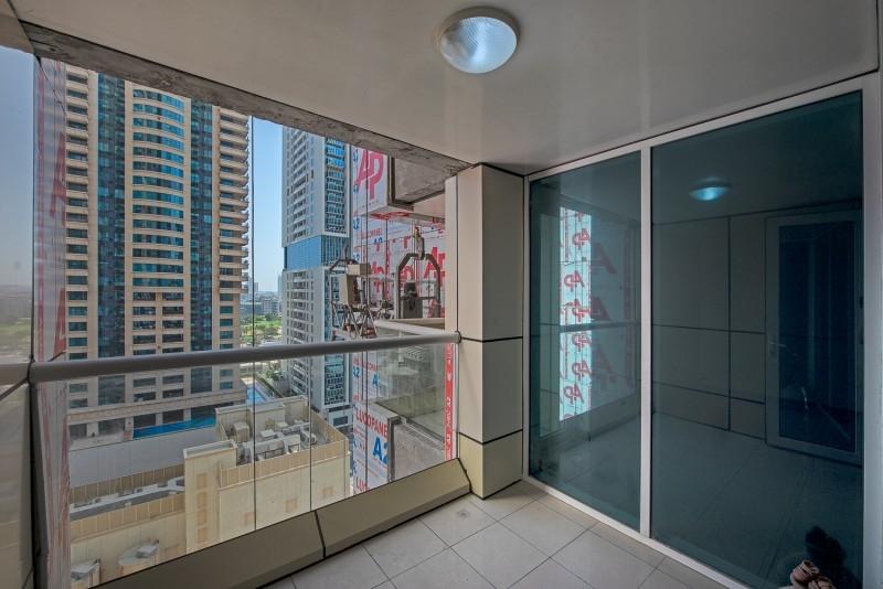 1 Bedroom Apartment For Sale in  Sulafa Tower,  Dubai Marina   12