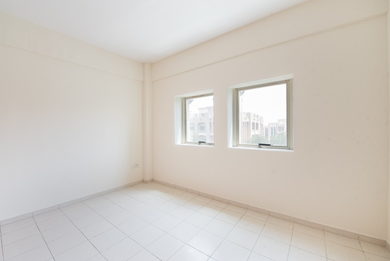 Studio Building For Sale in  Ewan Residence 2,  Dubai Investment Park   0